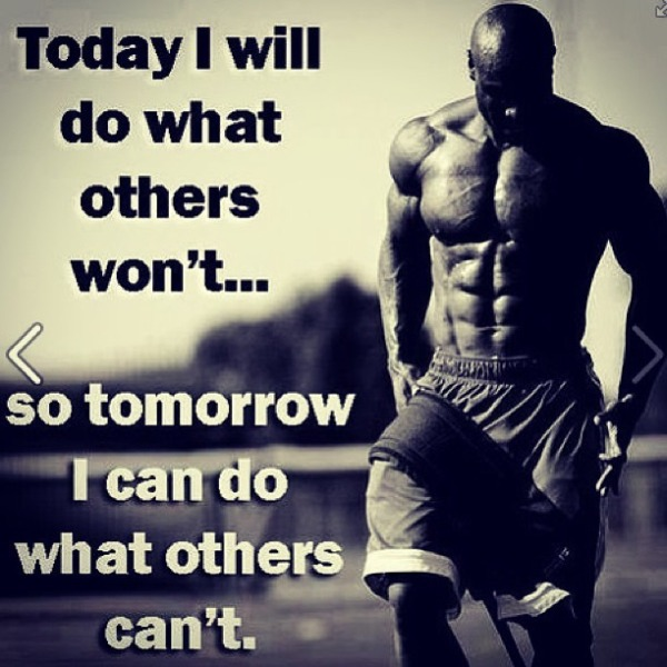 workout quotes 21