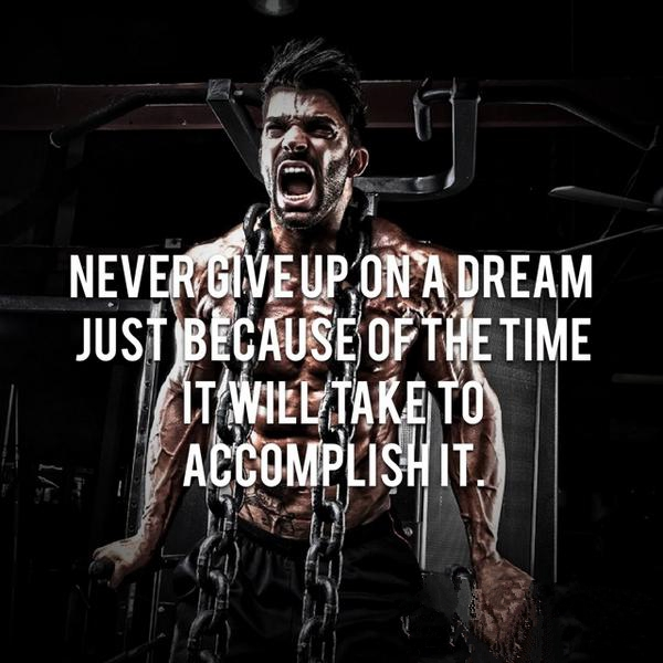 workout quotes 23