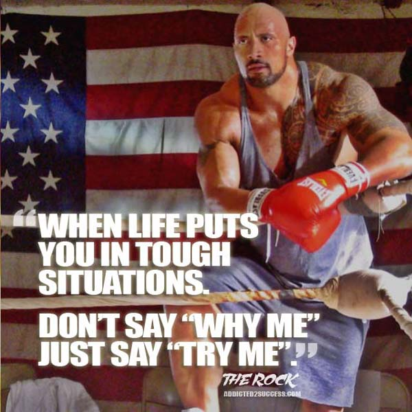 workout quotes 26