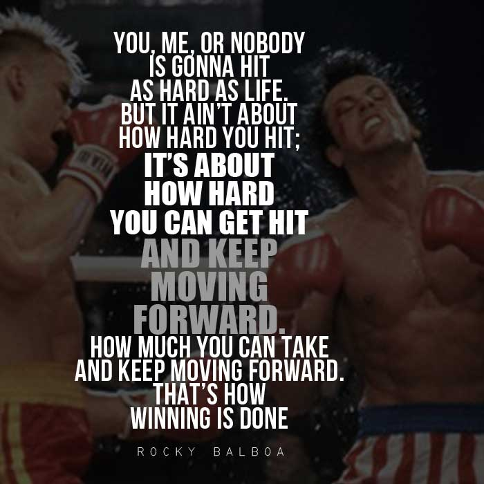 workout quotes 3