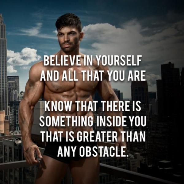 workout quotes 33