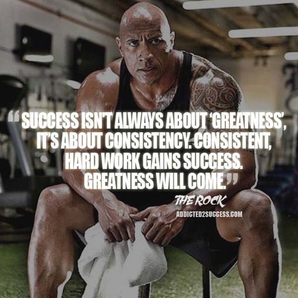 workout quotes 4