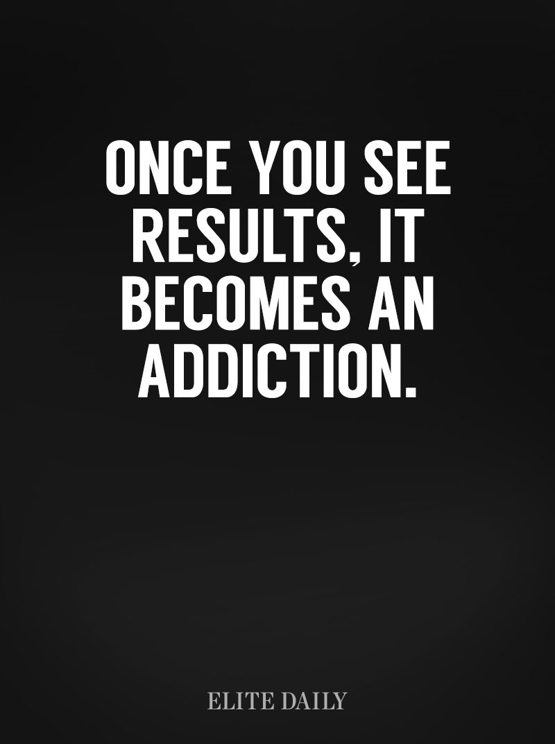 workout quotes 48