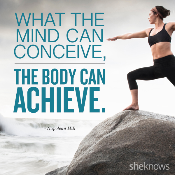 workout quotes 50
