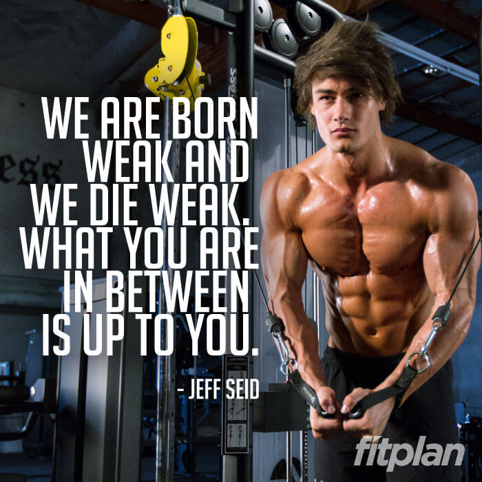 workout quotes 7