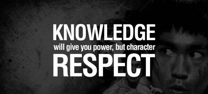 respect-quotes