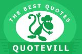 QuoteVill